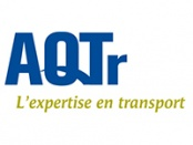 AQTR, transport-magazine, TM