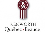 Kenworth Beauce, TransMag, TM