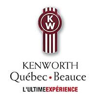 Kenworth Beauce, TransMag, TM