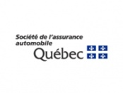SAAQ-societe-automobile-quebec-transport-magazine