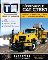 Transport-magazine-TM-juillet-2015