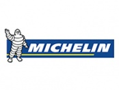 michelin transport magazine TM