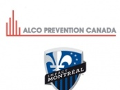Alco-prevention-canada-impact-montreal-transmag