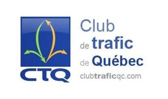 Club Trafic de Québec
