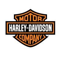 Harley-Davidson-transmag-tm