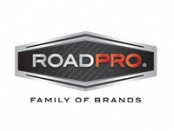 RoadPro-transport-magazine-transmag
