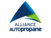 alliance-autopropane-transmag