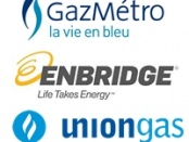 gaz-metro-Union-Gas-Enbridge-Gas-transmag