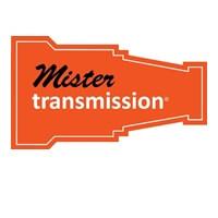 mister-transmission-transmag