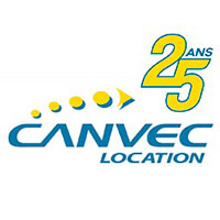 Canvec Trans Mag TM