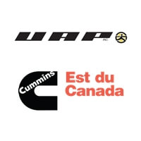 UAP-cummins-transport-magazine-transmag