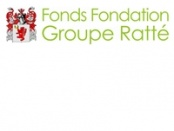 fonds-fondation-Groupe-Ratte-transmag