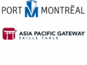 Port-Montreal-asia-pacific-gateway-transmag