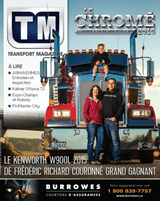 Transport-magazine-TM-octobre-2015