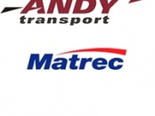 andy-transport-matrec-transmag-tm