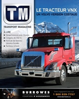 transport-magazine-TM-dec-2015