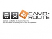 camo-route lance son diagnostic sectoriel en transport routier