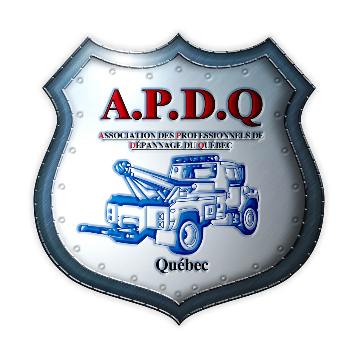 APDQ Transport Magazine TM affiliation