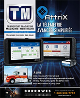 Édition avril 2017 Transport Magazine
