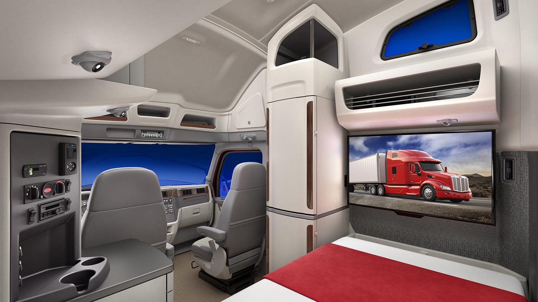 Un Nouveau Mod 232 Le De Camion Disponible Chez Excellence